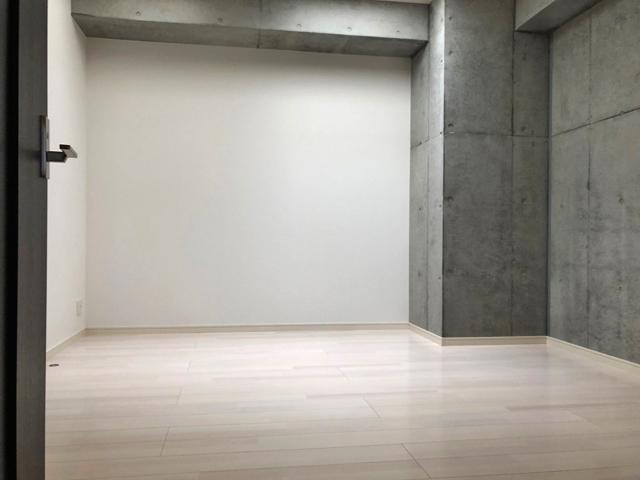 デザイナーズざ京 小倉北区京町新築マンション 写真